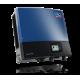 Sma sunny tripower 12000 TL -  25000TL