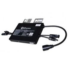 APS microinverter 500w