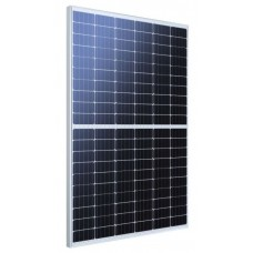 Solcell  Phonosolar  320w/330w