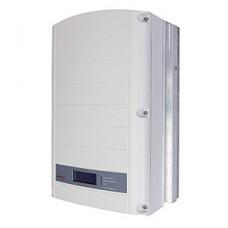 solaredge växelriktare 2k-33,3k
