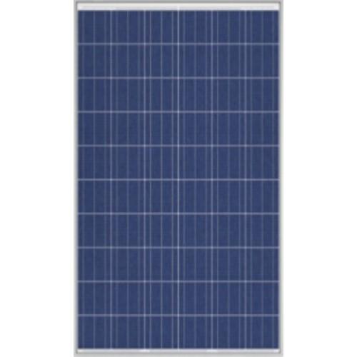solarwatt  60P  280w